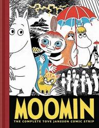 moomin_book