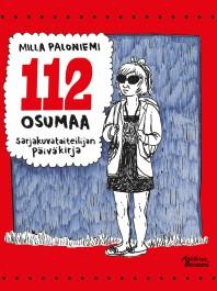 112osumaa