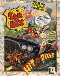 sam__max_hit_the_road-1717716
