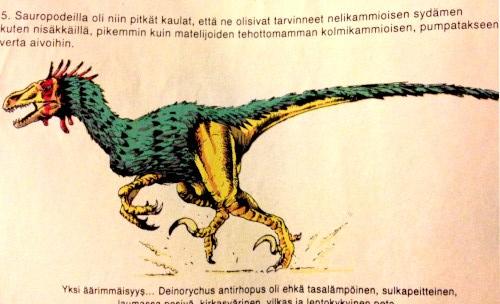 dinosaurs8.jpg