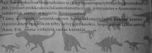 dinosaurs9