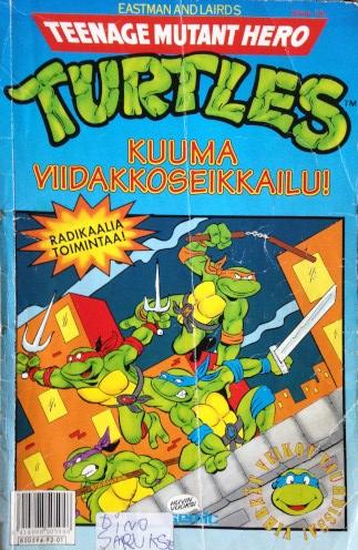 turtles_kansi